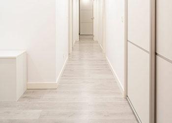 ¿Cómo elegir el color del suelo para tu casa?