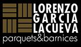 Distribuciones Lorenzo García Lacueva, S.L.
